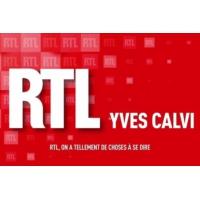 Logo of the podcast Jean-Michel Blanquer, invité de RTL du 03 octobre 2019