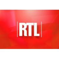 """Logo of the podcast """"Gilet jaunes"""" : """"inquiète"""", la mairie de Paris veut """"maîtriser les risques"""""""