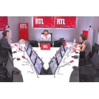 Logo du podcast Le Mag Pol du 06 octobre 2019