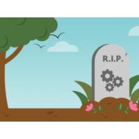 Logo of the podcast Comissão Política #99: A geringonça morreu, a gaiola das malucas está viva