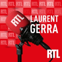 Logo du podcast La chronique de Laurent Gerra du 03 juillet 2020