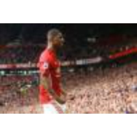 Logo of the podcast Marcus Rashford should START against Malta: 'It's a great way to get his England career up and runn…