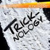 Logo du podcast Tricknology - Snap Classic