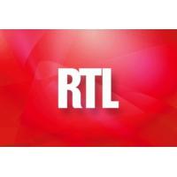 Logo of the podcast RTL Midi du 22 avril 2019