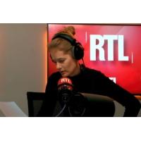 Logo of the podcast Gouvernement : Gérald Darmanin sur le départ ?