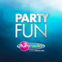 Logo of the podcast Party Fun (Matt) 09/11/19