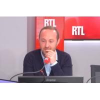 Logo of the podcast PMA pour toutes : Fabien Joly redoute que le projet de loi soit repoussé à 2020