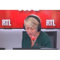 """Logo of the podcast """"Il a gagné"""" : le témoignage glaçant du beau-frère de Jean-Claude Romand sur RTL"""