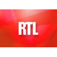 """Logo of the podcast Dit-on """"Qu'est-ce qui se passe"""" ou """"Qu'est-ce qu'il se passe"""" ?"""