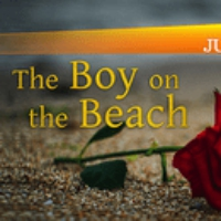 Logo of the podcast The Boy On The Beach