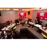 Logo du podcast Climat : pourquoi le Haut conseil épingle la politique d'Emmanuel Macron ?