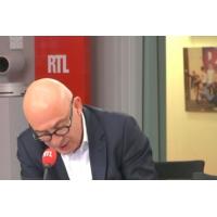 Logo du podcast Nouvelles routes de la soie : l'Italie vient renforcer la Chine