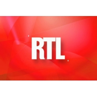 """Logo of the podcast """"Gilets jaunes"""" : """"Il faut du débat mais pas du combat"""", lance un député REM"""