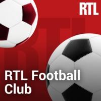 """Logo of the podcast Les délires de """"On refait le match"""" du dimanche 20 septembre 2020"""
