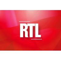 Logo of the podcast RTL Petit Matin du 24 mai 2019