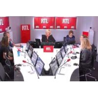Logo du podcast Le sport, une histoire de sexe ?