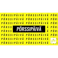Logo of the podcast Juha Virtasen vieraana Jaakko Ravald