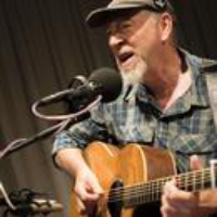 Logo of the podcast Richard Thompson: 'Still' Breathing Life Into Folk (From the Archives)