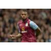 Logo du podcast Exclusive - Sherwood hails Aston Villa defender's 'Cafu-like' performance against Sunderland