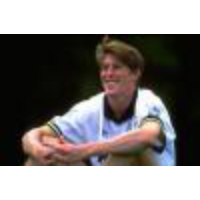 Logo du podcast My Sporting Life - Darren Anderton