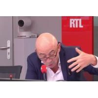Logo du podcast Immigration : doit-on instaurer des quotas en France ?