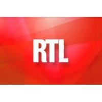 Logo of the podcast RTL Monde du 29 octobre 2018
