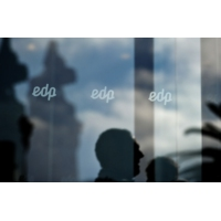 Logo of the podcast Économie : l'EDF portugais sera t-il bientôt chinois ?