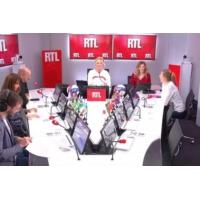 Logo of the podcast Une sexualité en berne peut-elle être une cause de rupture ?
