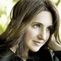Logo of the podcast Simone Dinnerstein: Playing Bach's 'Inventions And Sinfonias' (From the Archives)