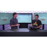 Logo du podcast Deploying Azure Functions with VSTS | The DevOps Lab