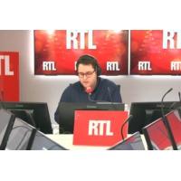 """Logo of the podcast Greffe du coeur d'un nourrisson : """"Il y a beaucoup de refus"""", regrette un spécialiste"""