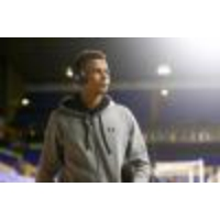 Logo of the podcast Tottenham Hotspur legend Ledley King: Dele Alli has been unbelievable and Mauricio Pochettino deser…