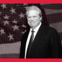 Logo of the podcast Elliott Broidy's All-Access Pass