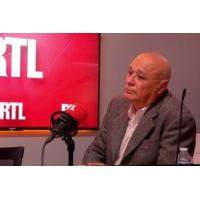 Logo du podcast RTL Matin du 04 avril 2019