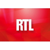 Logo of the podcast RTL Petit Matin du 05 juin 2019