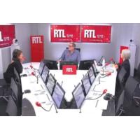 Logo of the podcast La Revue de Presse du 24 septembre 2019