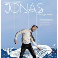 Logo du podcast Piece de théâtre Jonas