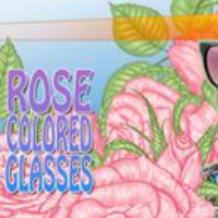 Logo of the podcast Snap #625 - Rose Colored Glasses