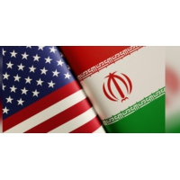 Logo of the podcast اتهامات متبادلة بين إيران والولايات المتحدة بعد الهجمات في مياه الخليج