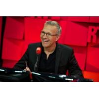 Logo du podcast L'invité mystère du jeudi 18 mai 2017