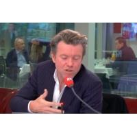 """Logo of the podcast Ehpad : un ancien directeur dénonce """"les abus"""" des groupes commerciaux, sur RTL"""