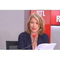 Logo du podcast La déco RTL du 22 juin 2019