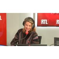 Logo du podcast La déco RTL du 26 janvier 2019