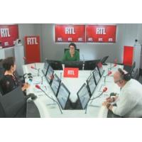 Logo du podcast Les actualités de 12h30 - SNCF : Pepy remet sur la table le statut des cheminots