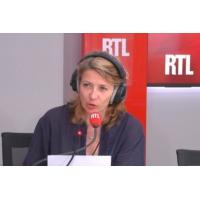 Logo du podcast La déco RTL du 1 juin 2019