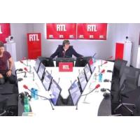 Logo du podcast Le journal RTL de 22h du 14 juin 2019