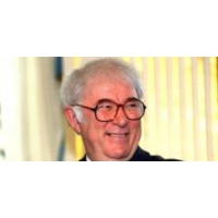 Logo du podcast Remembering Seamus Heaney, an Irish Poet 'Bigger than Rock Stars'