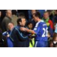 Logo du podcast Chelsea FC news: 'Charismatic and inspirational, John Terry is one of the greats', says Gianfranco …