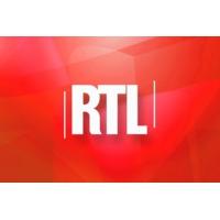 Logo du podcast Le journal de 17h du 21/