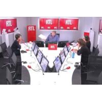 Logo of the podcast Marseille : des dealers recrutés par petites annonces